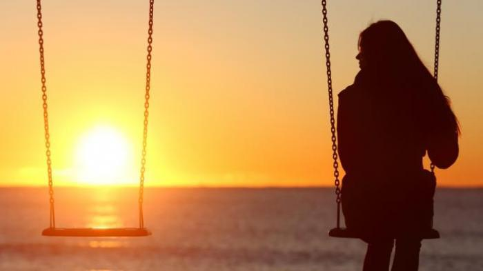 tentang kita, tentang cinta, patah hati, sayang, cinta, kamu, aku