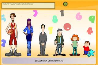 https://www.edu.xunta.es/espazoAbalar/sites/espazoAbalar/files/datos/1285583725/contido/index.html
