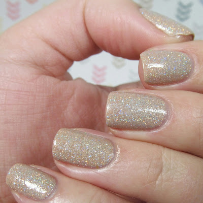 KBShimmer-Hint-of-Manilla-Swatches