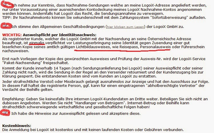 FГјhrerschein Statt Personalausweis