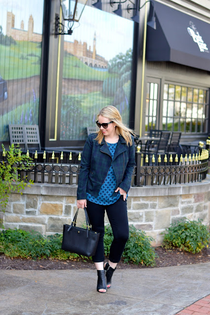 fall-tartan-jacket-outfit