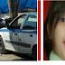 Τι είπε στους αστυνομικούς η μικρή Μαρία όταν την εντόπισαν στο Χαϊδάρι - Όλες οι πληροφορίες