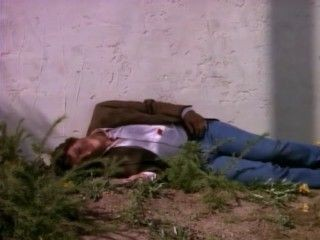 MacGyver - Season 2 (1986) Episode 10: Three For the Road
