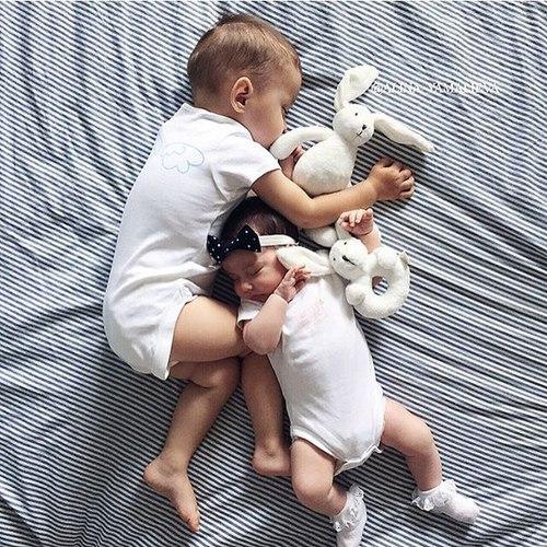 صور اطفال رائعة