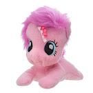 My Little Pony Pinkie Pie 6 Inch Plush Playskool Figure