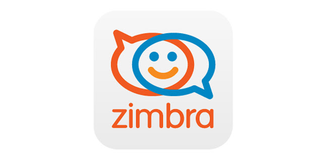 Cara Mengatasi MTA not running pada zimbra server-anditii.web.id