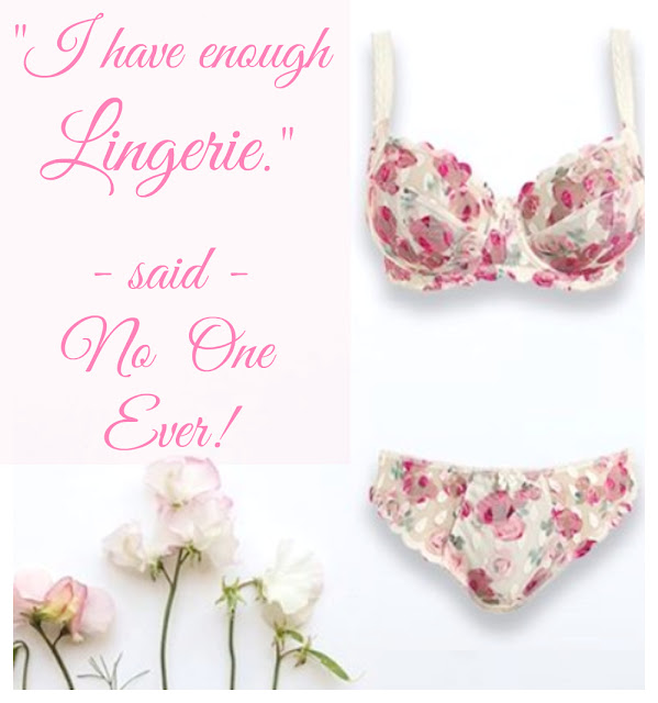 http://www.lush-fab-glam.com/2017/05/sexy-stylish-comfortable-spring-bras.html
