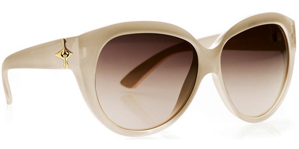 0816f712cab3e Eu uso Óculos  Óculos Evoke Gatinho!