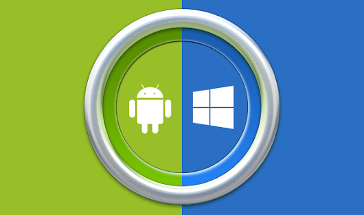 Exagear Strategies - Jogos de Windows no Android