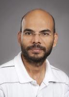 Naresh Kumar