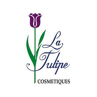 nama brand merek merk makeup kosmetik produk kecantikan terbaik populer terkenal dunia aman review beauty blogger vlogger logo