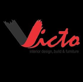 Victo Furniture