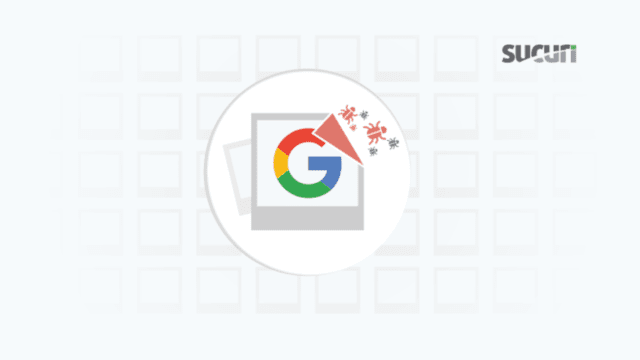 malware de google