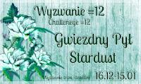 http://www.altairart.pl/2016/12/wyzwanie-12-gwiezdny-py-challenge-12.html