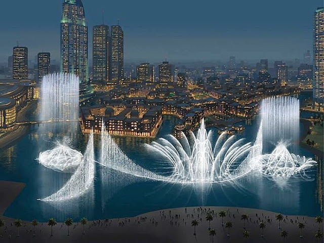 So cool Dubai Dancing Fountain at Mall of Dubai,things to do in dubai,dubai attractions map video coupons tickets 2016 packages and prices for families in summer,dubai destinations to visit and landmarks map airport,dubai airport destinations map,dubai honeymoon destinations,cobone dubai destinations,dubai holiday destinations,things to do in dubai airport for a day at night with kids 2016 layover in summer during ramadan with family