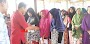 Bupati H Syamsari, Lahan Tidur di Sanrobone Harus Difungsikan