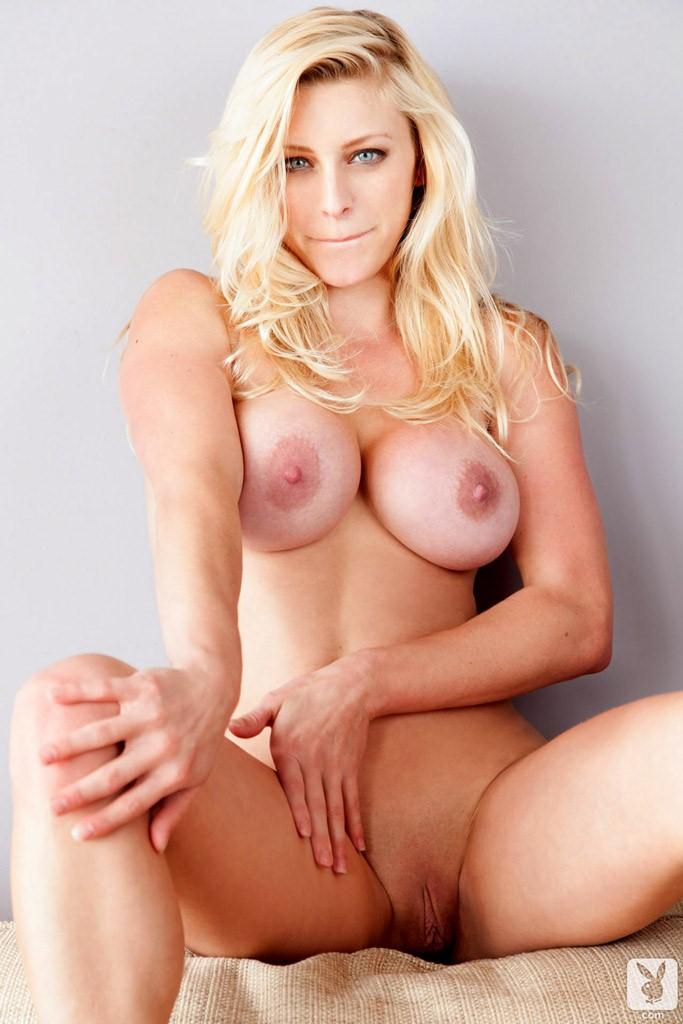 человечек малин акерман голая порно фото гаина польских фото