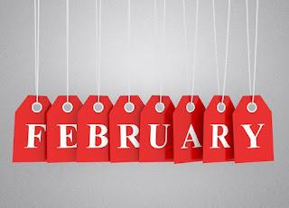 lowongan kerja bumn februari