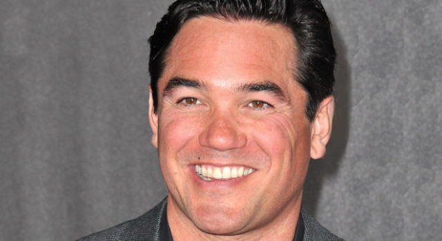 Exclusive: Dean Cain on the Bias Against His New Movie 'Gosnell'