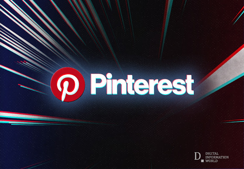 Finally You Can Schedule Pins on Pinterest with a built in feature (no third-party tool is required)