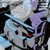 Mobile Suit Moon Gundam Vol. 3 - Release Info