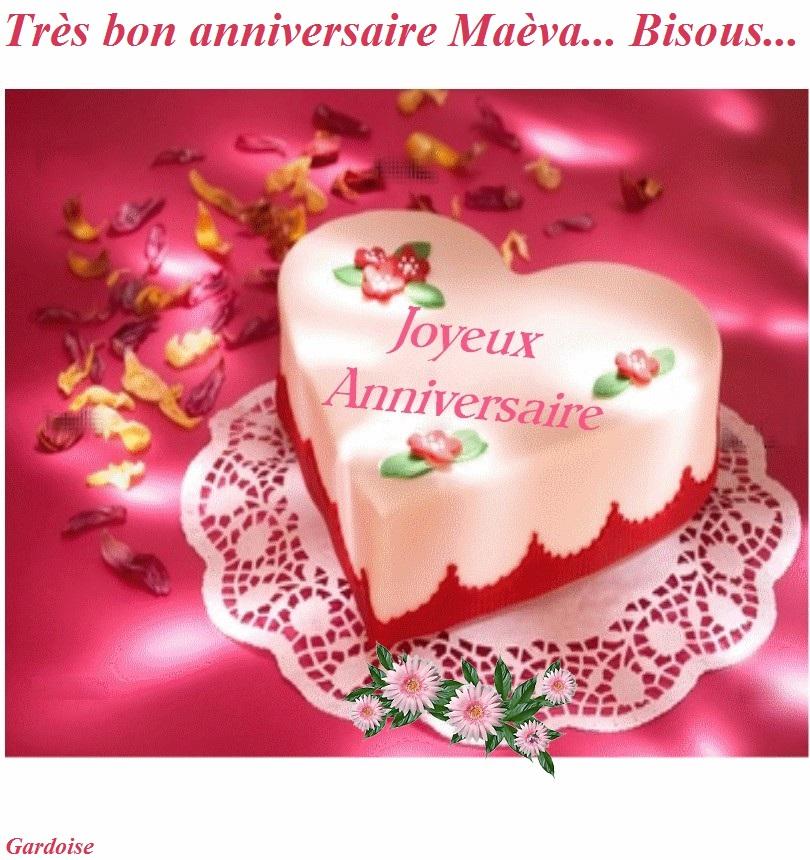 Image De Anniversaire images, messages et photos d joyeux anniversaire pour féliciter à