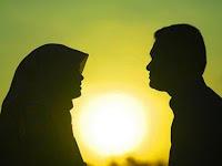 Jika Aku Meninggal Dahulu, Menikahlah Engkau dengan seseorang yang lebih baik dariku