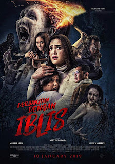Download Film Perjanjian Dengan Iblis 2019 Bluray Full Movie
