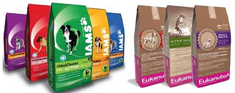 Does Purina Cat Food Test On Animals