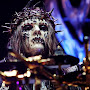 Kabar Gila, Joey Jordison Resmi Gabung Slipknot Gantikan Chris Fehn