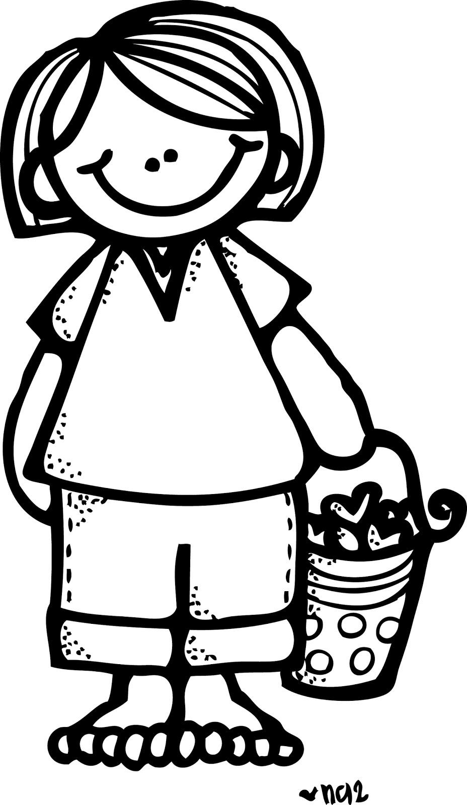 MelonHeadz: bucket freebie :)