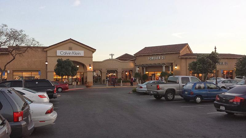 Lojas Michael Kors em Las Vegas  bolsas, roupas e relógios   Dicas ... 6d25688e66