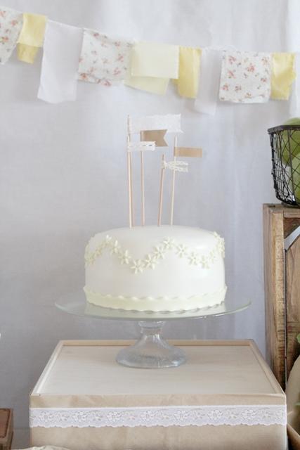 bolo dia mães