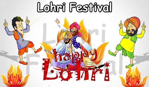 lohri 2019,lohri 2019 song,happy lohri 2019,happy lohri,lohri 2019 status video,lohri wishes video 2019,lohri status,lohri status 2019,lohri,sundar mundariye lohri song download free,lohri 2019 greetings,lohri 2019 wishes,lohri sms 2019,happy lohri 2019 wishes greetings sms gif card,happy lohri whatsapp status,happy lohri in advance,lohri wishes,lohri song sunder mundriye