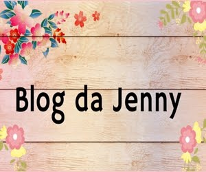 Banner do Blog da Jenny