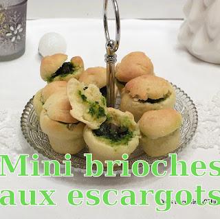 http://danslacuisinedhilary.blogspot.fr/2016/12/mini-brioches-aux-escargots.html