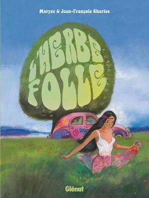 http://casemate.fr/avoir-16-ans-au-beau-temps-des-hippies/