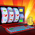 Arxondasbet.com: Η επιλογή ενός καλού και νόμιμου online καζίνο