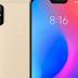 Xiaomi Mi A2 Lite dan A2 Dijual Di Rumania Sekitar € 27