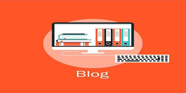 Ngeblog Itu Banyak Manfaatnya Lo! Ini Dia Alasan Kenapa Kamu Harus Ngeblog!