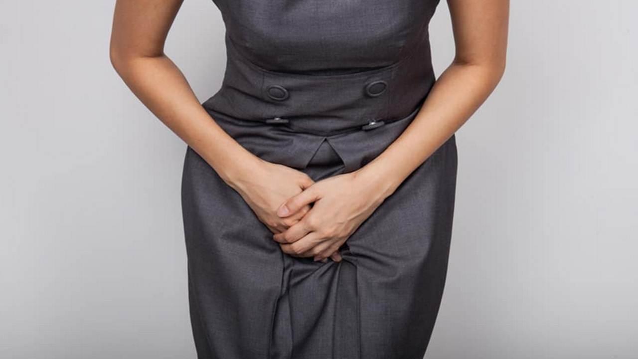 Obat Miss V iritasi gatal dan merah setelah melahirkan
