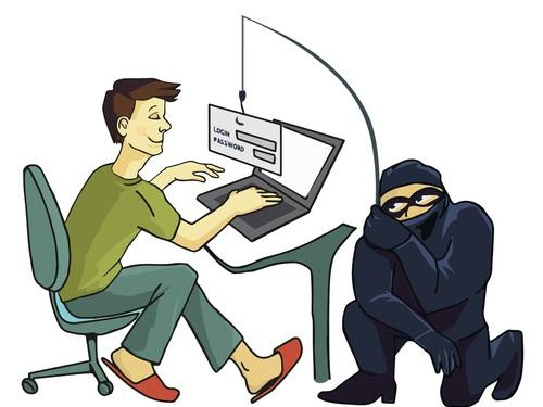 معنى السبام انواعه طرق الحماية منه حكمه في الاسلام, spam, spammers, what is spam, how to protect my email from spamers