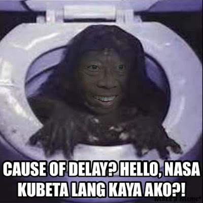 7jF3sCO7XL4 further Filipino Nurse Meme What We Really Do in addition Funny Pinoy Memes About Binay together with Philippines Filipino Funny Quotes besides Unique Little Puppies Of Miniature Beagle Dog In Boy Hand. on memes funny tagalog facebook