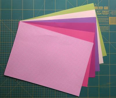Κανσόν-για-πασχαλινές-κάρτες