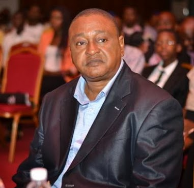 Image result for jide kosoko naijagists