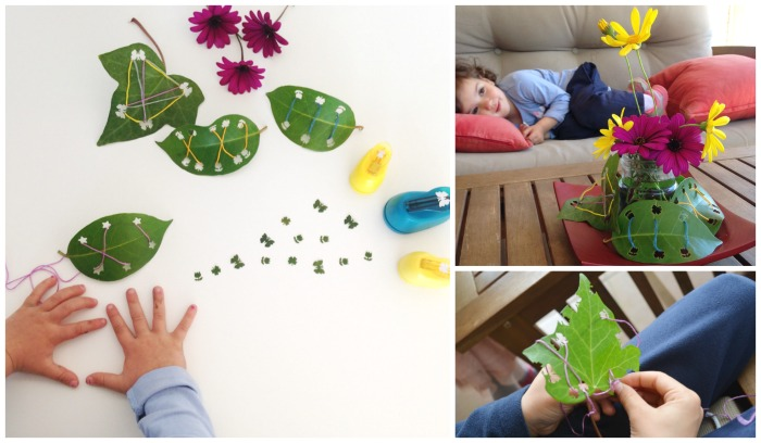 Celebramos La Primavera Con Cuentos Y Actividades Creativas Club