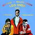 "#MusicAlert- Mr Eazi & Major Lazer Tap French Montana & Ty Dolla $ign For ""Leg Over (Remix)"