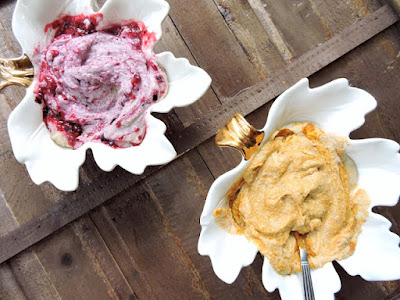 http://www.justjessieb.com/2015/11/paleo-cheesecake-dip.html