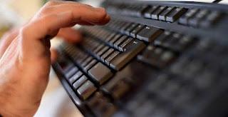 موقع لمسح كل تاريخك على الإنترنت!! و حماية خصوصياتك