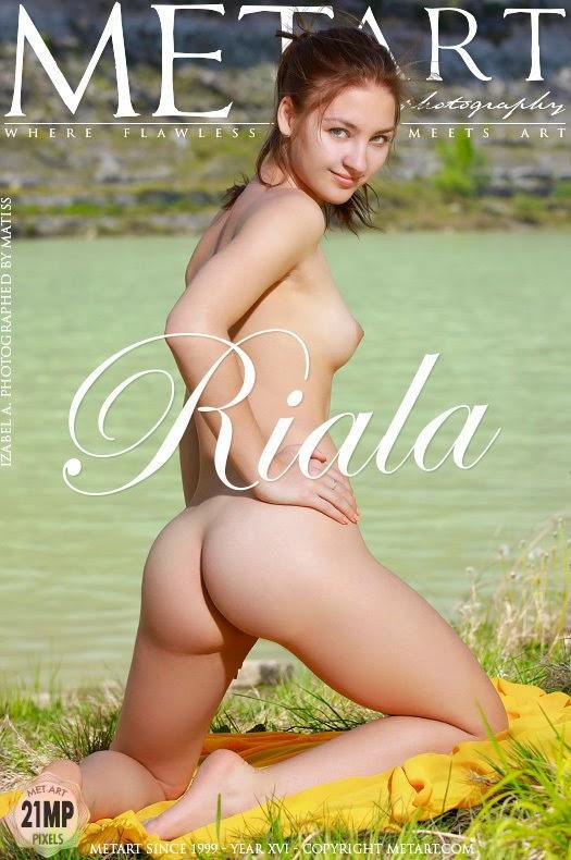 Tqjeria 2015-01-30 Izabel A - Riala 02120